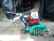 18inches Asphalt Cutter   Electrical Tools for sale in Lagos State, Ojo