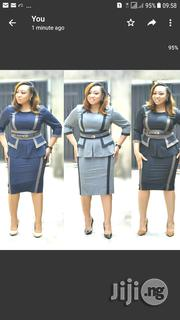 Turkey Gown | Clothing for sale in Rivers State, Port-Harcourt