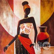Woman Dance | Arts & Crafts for sale in Delta State, Warri