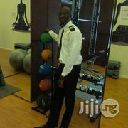 Security Cv | Security CVs for sale in Rivers State