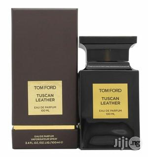 Tuscan Leather EDP 100ml, 50ml   Fragrance for sale in Lagos State, Ojo