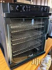 Industrial Dryer/Dehydrator - Fruits and Grains/ Fish/ Meat | Restaurant & Catering Equipment for sale in Abuja (FCT) State, Kaura