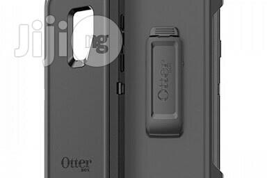 Archive: S9 Otterbox Defender Case