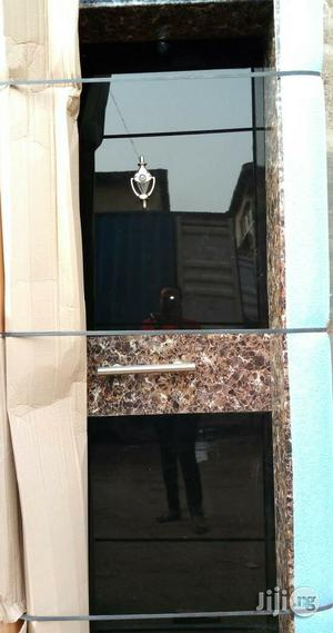Quality Entrance Door   Doors for sale in Lagos State, Amuwo-Odofin