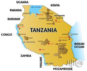Guaranteed Tanzania And Kenya Visas | Travel Agents & Tours for sale in Lagos State, Ajah