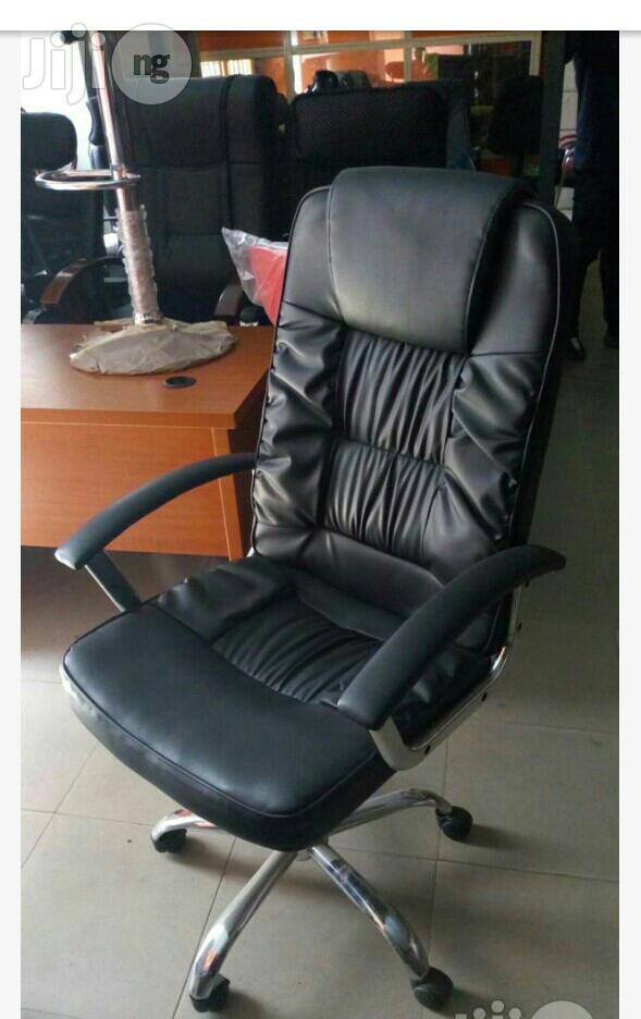Quality Office Chair (8088)