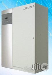 Xantrex Hybrid 5000va/48v Inverter | Electrical Equipment for sale in Lagos State, Ikeja
