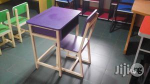 Furnitures For Classroom | Children's Furniture for sale in Lagos State, Ikeja
