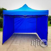 Call Or Visit Bethelmendels For Canopies | Computer & IT Services for sale in Lagos State, Ikeja