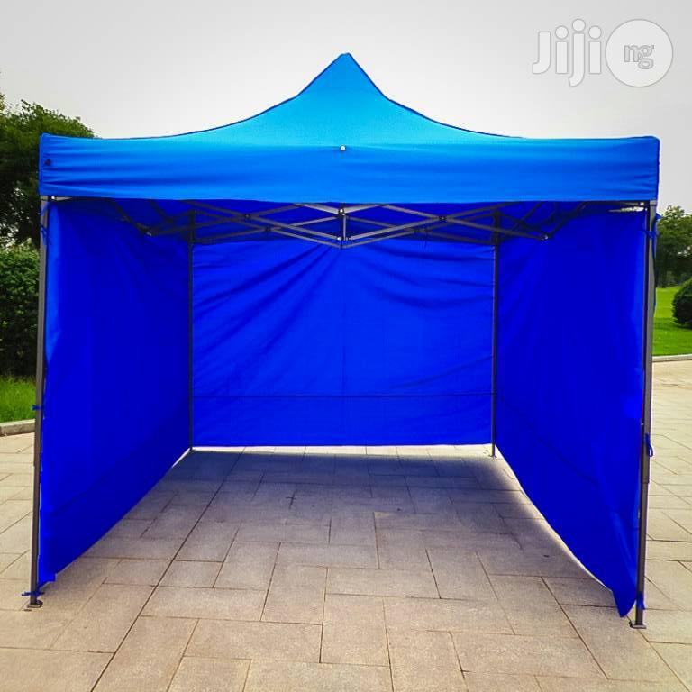 Call Or Visit Bethelmendels For Canopies