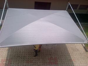 Carport Build and Assemble | Building Materials for sale in Ogun State, Ado-Odo/Ota