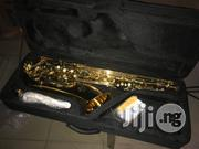 Brand New Tenor Sax | Musical Instruments & Gear for sale in Lagos State