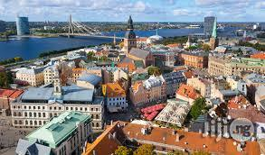 Slovakia Study Visa, Study,Live And Work(Schengen)   Travel Agents & Tours for sale in Lagos State, Ajah