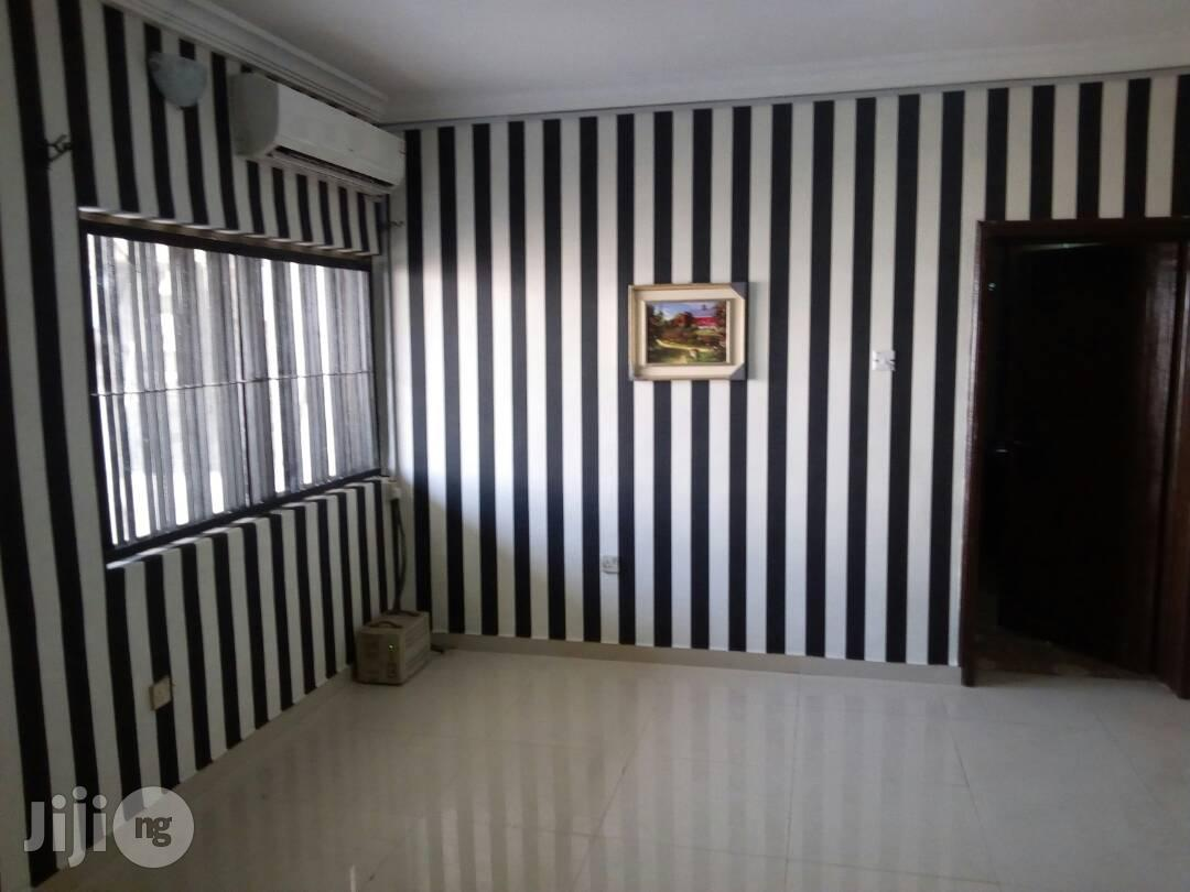 Quality 3D Wallpaper | Home Accessories for sale in Agege, Lagos State, Nigeria