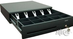 Rugged Steel POS Cash Drawer | Store Equipment for sale in Lagos State, Ikeja