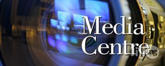 Church Media And System Integration