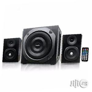 Havit Multimedia Speaker Subwoofer - HV-SF8300U