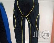 Gym Or Sports Tight | Clothing for sale in Lagos State, Surulere