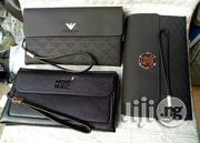 Quality ARMANI PHILIPP PLEIN Hand Bag | Bags for sale in Lagos State, Surulere