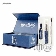 Snoop Dogg G Pen Vaporizer | Tobacco Accessories for sale in Lagos State, Ikeja