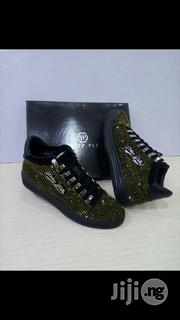 Phillip Plein Sneakers | Shoes for sale in Lagos State