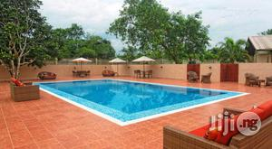 Swimming Pool Construction   Building & Trades Services for sale in Lagos State, Oshodi