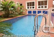 Swimming Pool Maintenance | Building & Trades Services for sale in Lagos State, Oshodi-Isolo