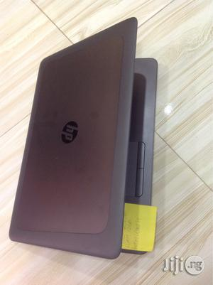 U.K. Used Hp ZBOOK G4, 6th Gen, Core I7, 1TB HDD, 16gb Memory | Laptops & Computers for sale in Lagos State, Ikeja