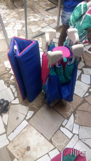 Graco Baby Cot Bed | Children's Furniture for sale in Lagos State, Ikeja