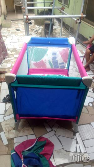 Baby Cot Bed | Children's Furniture for sale in Lagos State, Ikeja