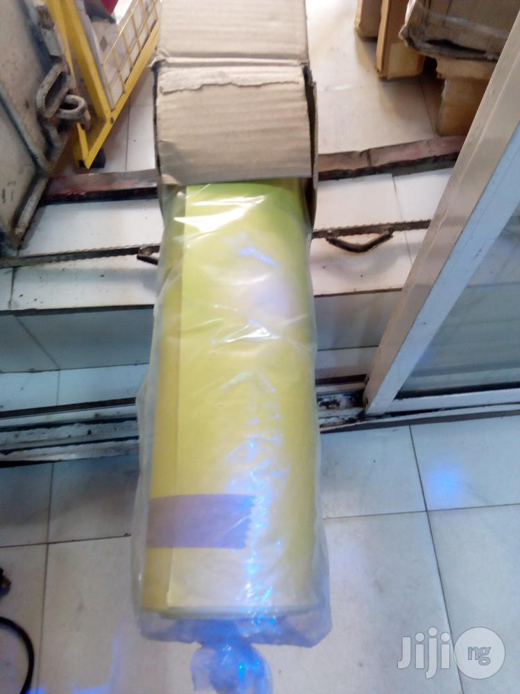 Seamless Paper Background/Backdrop | Printing Equipment for sale in Lagos Island (Eko), Lagos State, Nigeria