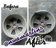 Aluminium Welder Repair | Repair Services for sale in Lagos State, Ikorodu