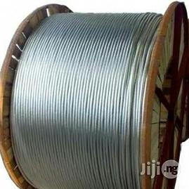 50mm Conductor Cable | Electrical Equipment for sale in Lagos State, Ikeja
