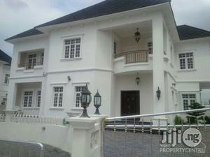 Building Painting   Building & Trades Services for sale in Lagos State