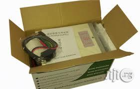 Yx 1502ddd Adjustable DC Power Supply   Electrical Hand Tools for sale in Ikeja, Lagos State, Nigeria