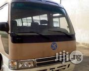 Leyland LDV 2010 | Cars for sale in Lagos State, Ajah