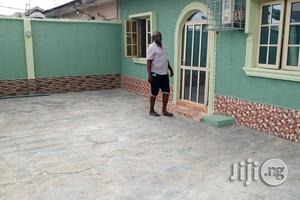 2bdrm Flat Bungalow Alone in a Compound to Let   Houses & Apartments For Rent for sale in Lagos State, Ajah