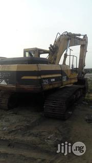 Excavator Is Available For Sale   Building & Trades Services for sale in Lagos State, Lekki Phase 1