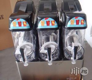 Slush Machine | Restaurant & Catering Equipment for sale in Lagos State, Ajah