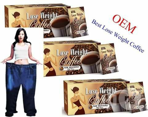 Best Lose Weight Coffee