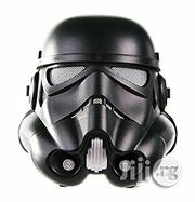 Star Wars Special Edition Shadow Trooper Bluetooth Speaker | Audio & Music Equipment for sale in Lagos State, Ikeja
