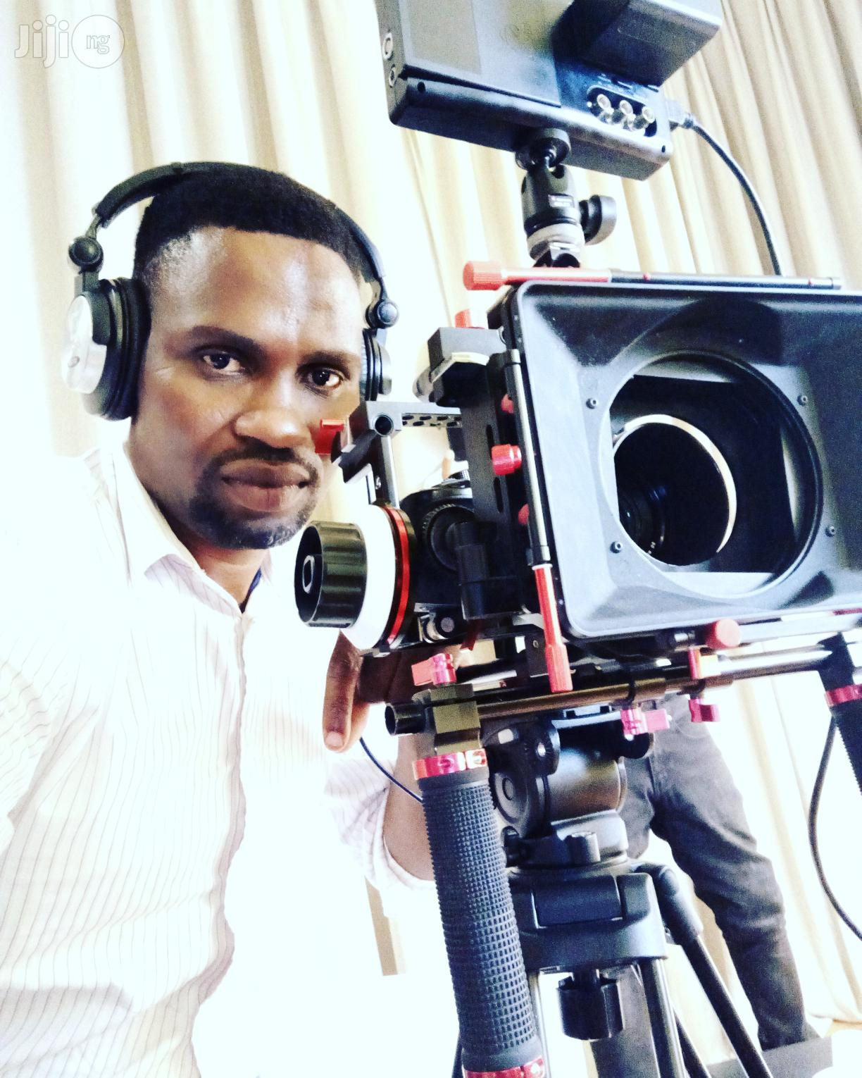 Arts And Entertainment CV | Arts & Entertainment CVs for sale in Ikeja, Lagos State, Nigeria