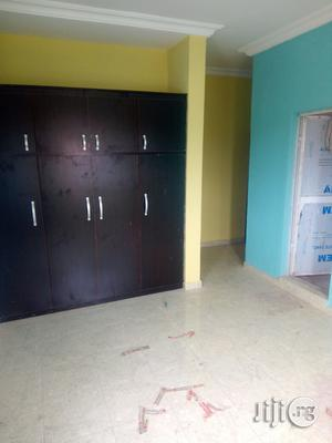 3BEDROOM Flat at Greenfield Estate Amuwo | Houses & Apartments For Rent for sale in Lagos State, Lekki