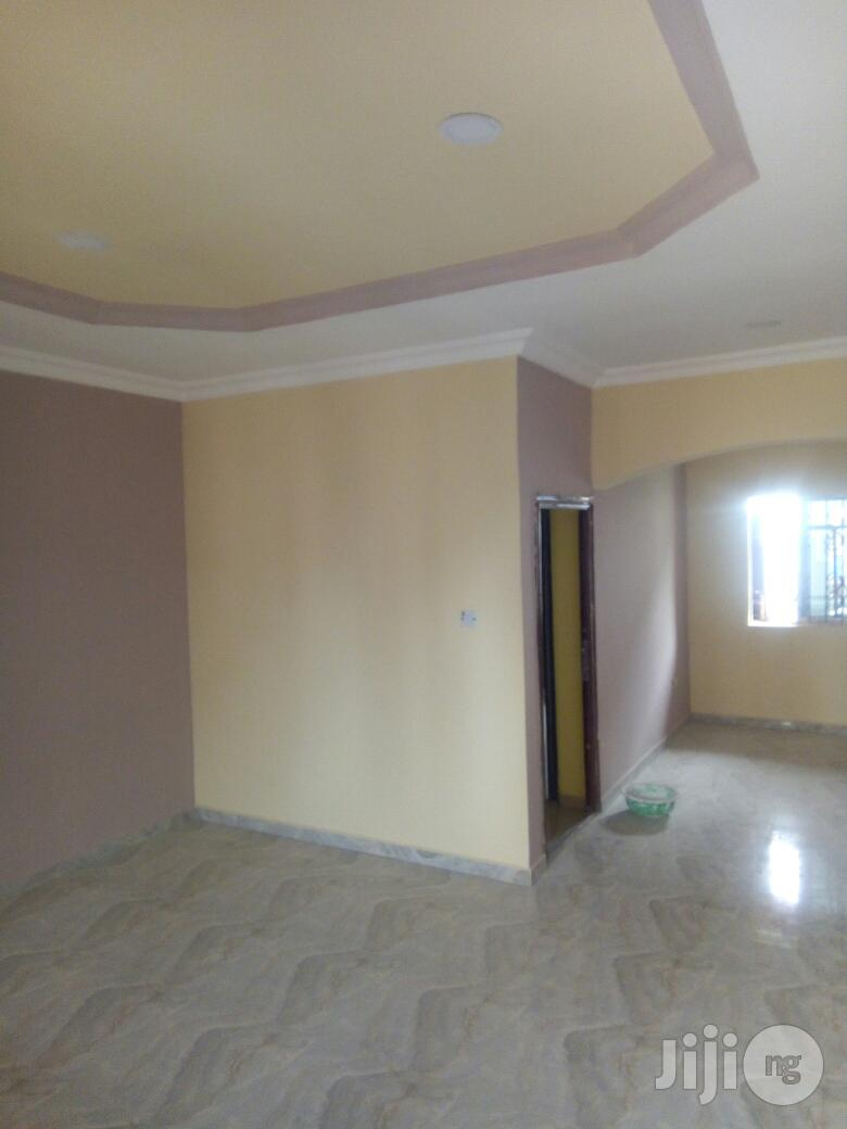 3BEDROOM Flat at Greenfield Estate Amuwo | Houses & Apartments For Rent for sale in Lekki, Lagos State, Nigeria