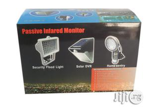 Passive Infared Monitor | Photo & Video Cameras for sale in Abuja (FCT) State, Wuse