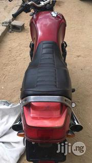 Abroad Used Powerbike | Motorcycles & Scooters for sale in Lagos State, Victoria Island