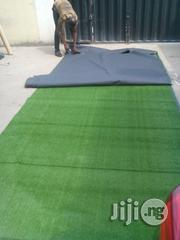 Used Synthetic Grass | Garden for sale in Lagos State, Ikeja