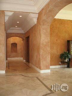 Perfect Stucco | Building & Trades Services for sale in Lagos State, Alimosho