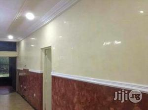 Stucco Painting Expert   Building & Trades Services for sale in Lagos State, Alimosho