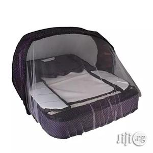 Nice Baby Bed   Children's Furniture for sale in Lagos State, Amuwo-Odofin